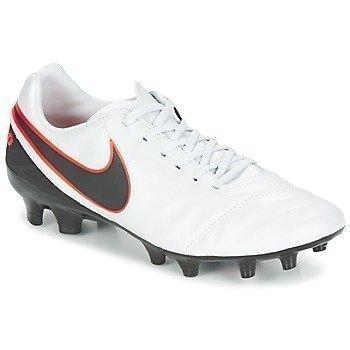 Nike TIEMPO MYSTIC V FG jalkapallokengät