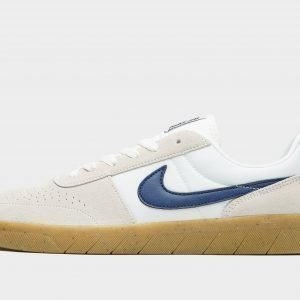 Nike Team Classic Valkoinen