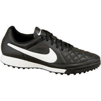 Nike Tiempo Genio Leather TF 631284-010 jalkapallokengät