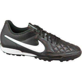 Nike Tiempo Rio II TF 631289-010 jalkapallokengät