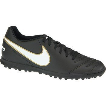 Nike Tiempo Rio III TF 819237-010 jalkapallokengät