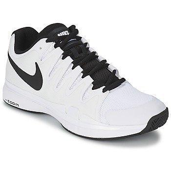 Nike VAPOR 9.5 tenniskengät