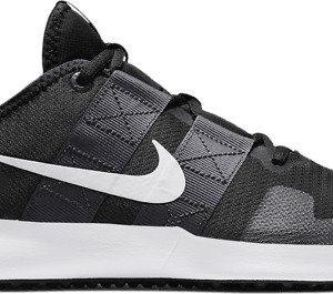 Nike Varsity Compete Tr2 Treenikengät