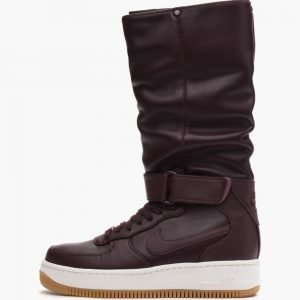 Nike Wmns Air Force 1 Upstep Warrior
