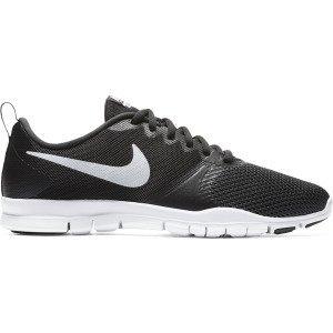 Nike Wmns Nike Flex Essential Tr Treenikengät