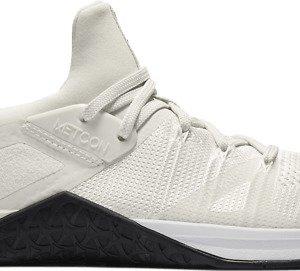 Nike Wmns Nike Metcon Flyknit 3 Treenikengät