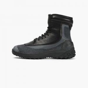 Nike Wmns Zoom Kynsi JCRD WP