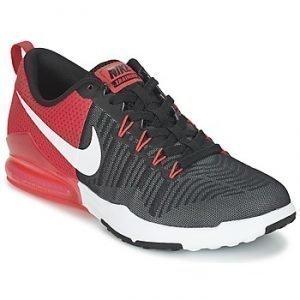 Nike ZOOM DYNAMIC TRAINER fitness