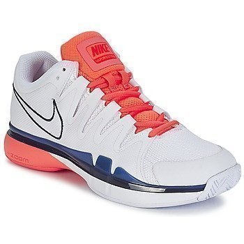 Nike ZOOM VAPOR 9.5 TOUR W tenniskengät