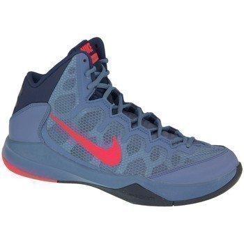 Nike Zoom Without a Doubt  749432-404 koripallokengät