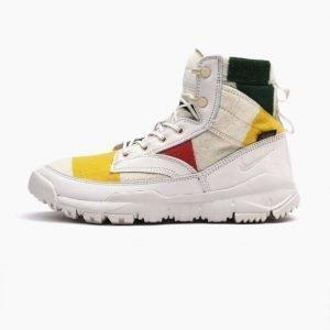 Nike x Pendleton SFB Leather 6 Inch NSW NP QS