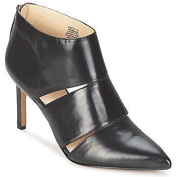 Nine West EMMAJEAN nilkkurit
