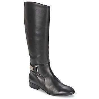Nine West HAILENE bootsit