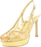 Nine West HELLSFIRE2