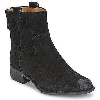 Nine West JARETH bootsit