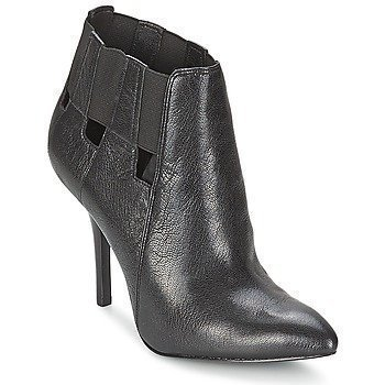Nine West JULIEANNE nilkkurit