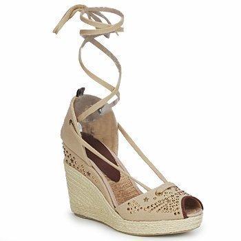 Nine West MIKA sandaalit