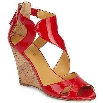 Nine West MISSFITZ sandaalit