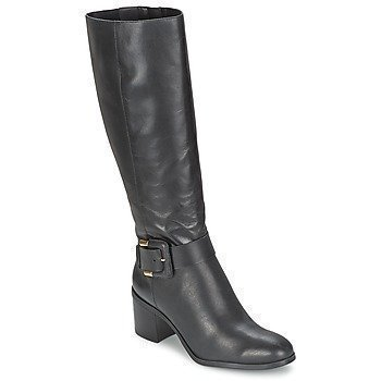Nine West OTIS bootsit
