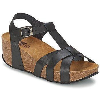 No Box JUDY sandaalit