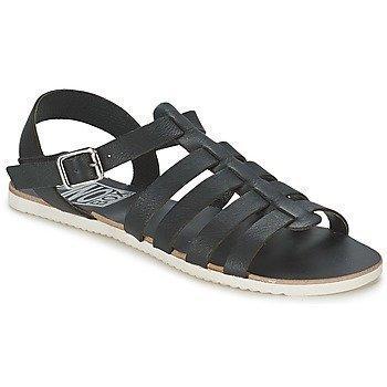 No Box KALIE sandaalit
