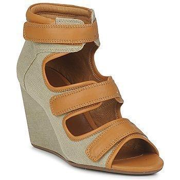 No Name DIVA STRAPS sandaalit