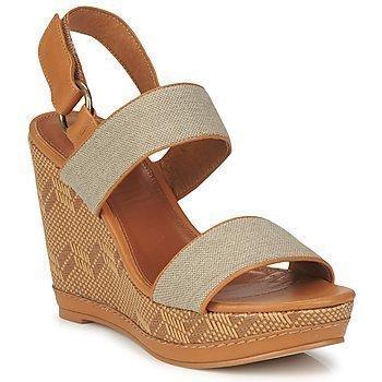 No Name SPIRIT SANDAL sandaalit