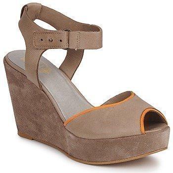 Nobrand ELAINE sandaalit