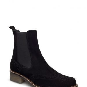 Nome Chelsea Boot