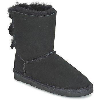 Nome Footwear AFAVOLA bootsit