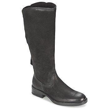 Nome Footwear AIMANTE saappaat