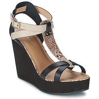 Nome Footwear ANTONIA sandaalit