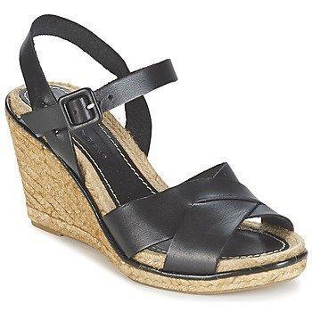Nome Footwear ARISTOT sandaalit