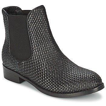 Nome Footwear BENDO bootsit