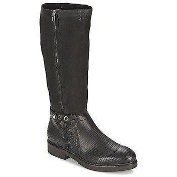 Nome Footwear BLUFFANTE saappaat