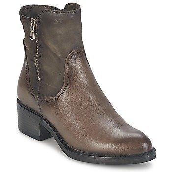 Nome Footwear CALLA LUN BOOT bootsit