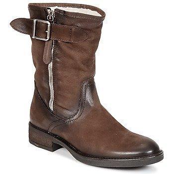 Nome Footwear CALLA LUN HIGH bootsit