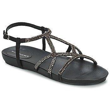 Nome Footwear CENTOL sandaalit