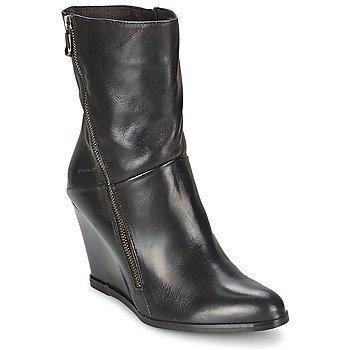 Nome Footwear CHASILLA nilkkurit
