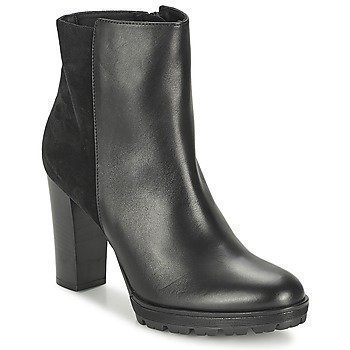Nome Footwear CLAQUANTE nilkkurit