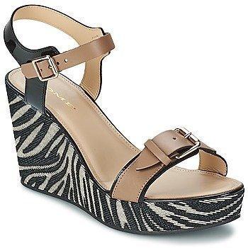 Nome Footwear CLASICO sandaalit