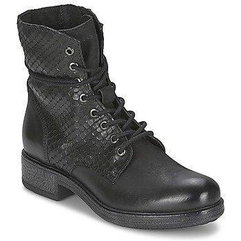 Nome Footwear CONTENTE bootsit