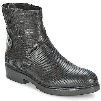 Nome Footwear CRAQUANTE bootsit