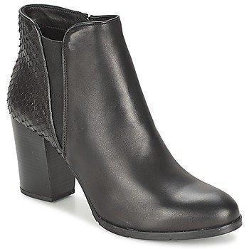 Nome Footwear EMOUVANTE nilkkurit