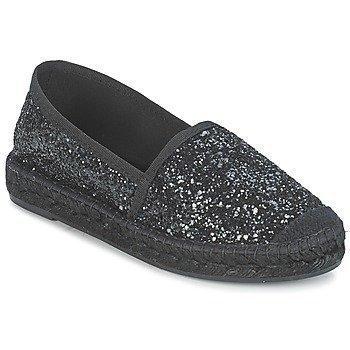 Nome Footwear FRADOS kangassandaalit