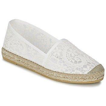 Nome Footwear FRANCIO kangassandaalit