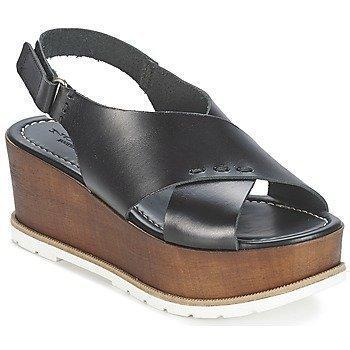 Nome Footwear GAMBOLA sandaalit