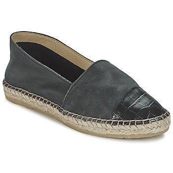 Nome Footwear HOMEKA kangassandaalit