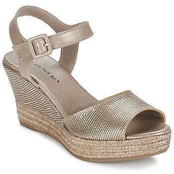 Nome Footwear IKOLA sandaalit