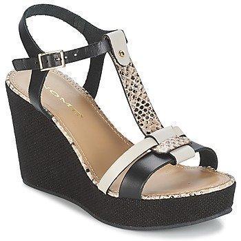 Nome Footwear JAMULO sandaalit